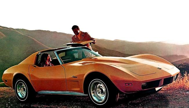 1973-1977-chevrolet-corvette-stingray-c3-3322_4825_969X727