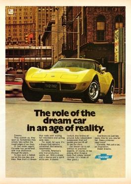 1977-corvette-1