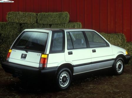1986_Honda-Civic_CRX_Si_1986-05