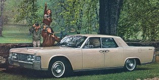 1965_continental_overview