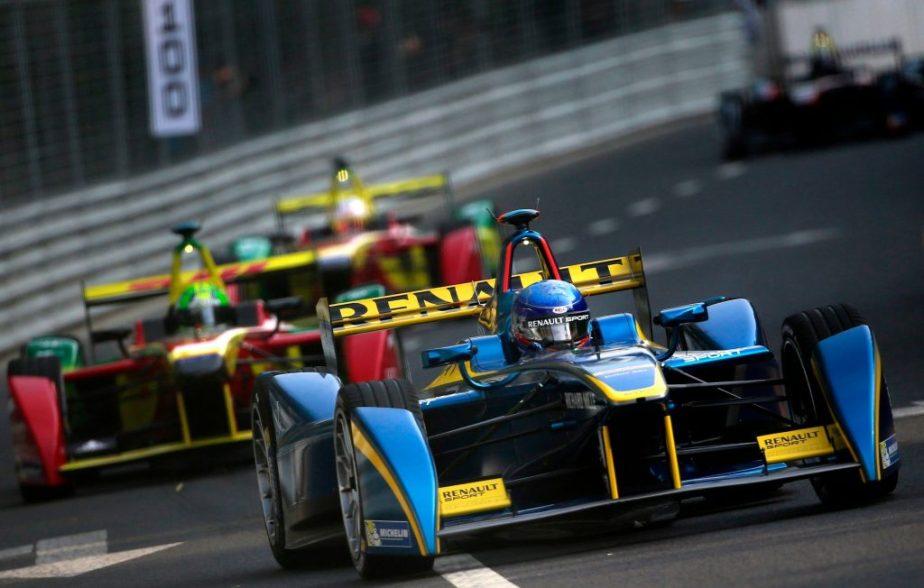 Formula-e-Championship-1024x652.jpg