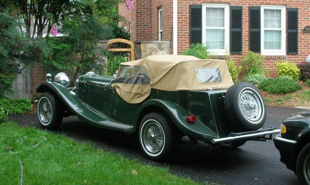 jaguar-ss100-kitcar-1