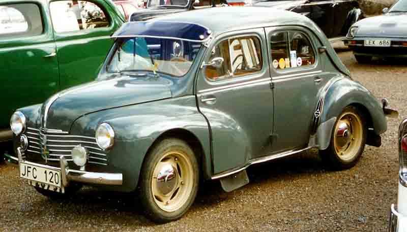 Renault_4CV_R_1062_Sport_1952