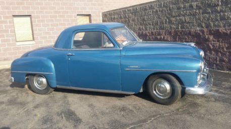 1951-plymouth-concord-3-window-bisiness-coupe-runs-and-drives-classic-surviver-1