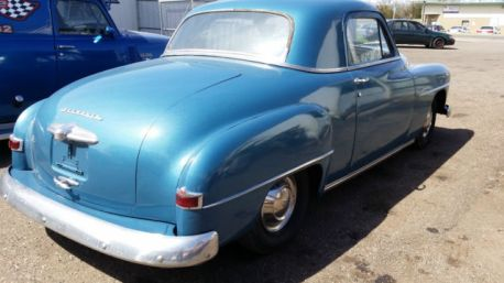 1951-plymouth-concord-3-window-bisiness-coupe-runs-and-drives-classic-surviver-3