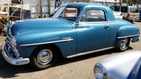 1951-plymouth-concord-3-window-bisiness-coupe-runs-and-drives-classic-surviver-4