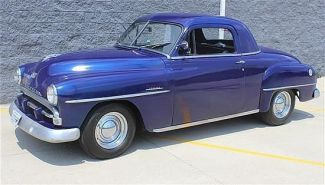1951-plymouth-concord-business-coupe-2-door-1