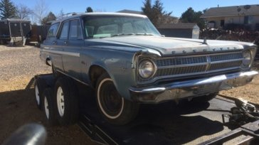 1965-Plymouth-Belvedere-American Classics--Car-100744112-918eff7d5e18e5f68b707c2815719864