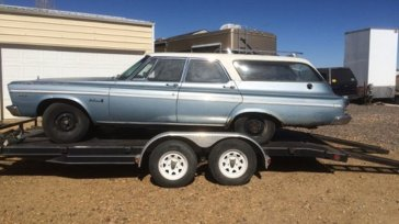 1965-Plymouth-Belvedere-American Classics--Car-100744112-e18f39b83deee732974bbf93b46e26c6