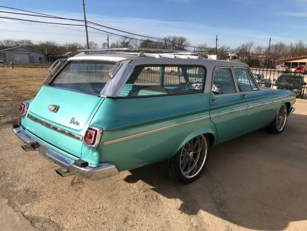 671151dafcef2_low_res_1964-plymouth-belvedere-wagon