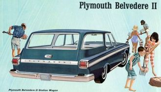 89fb6b58066a50164bc2e2aa4484f6eb--candy-station-wagon