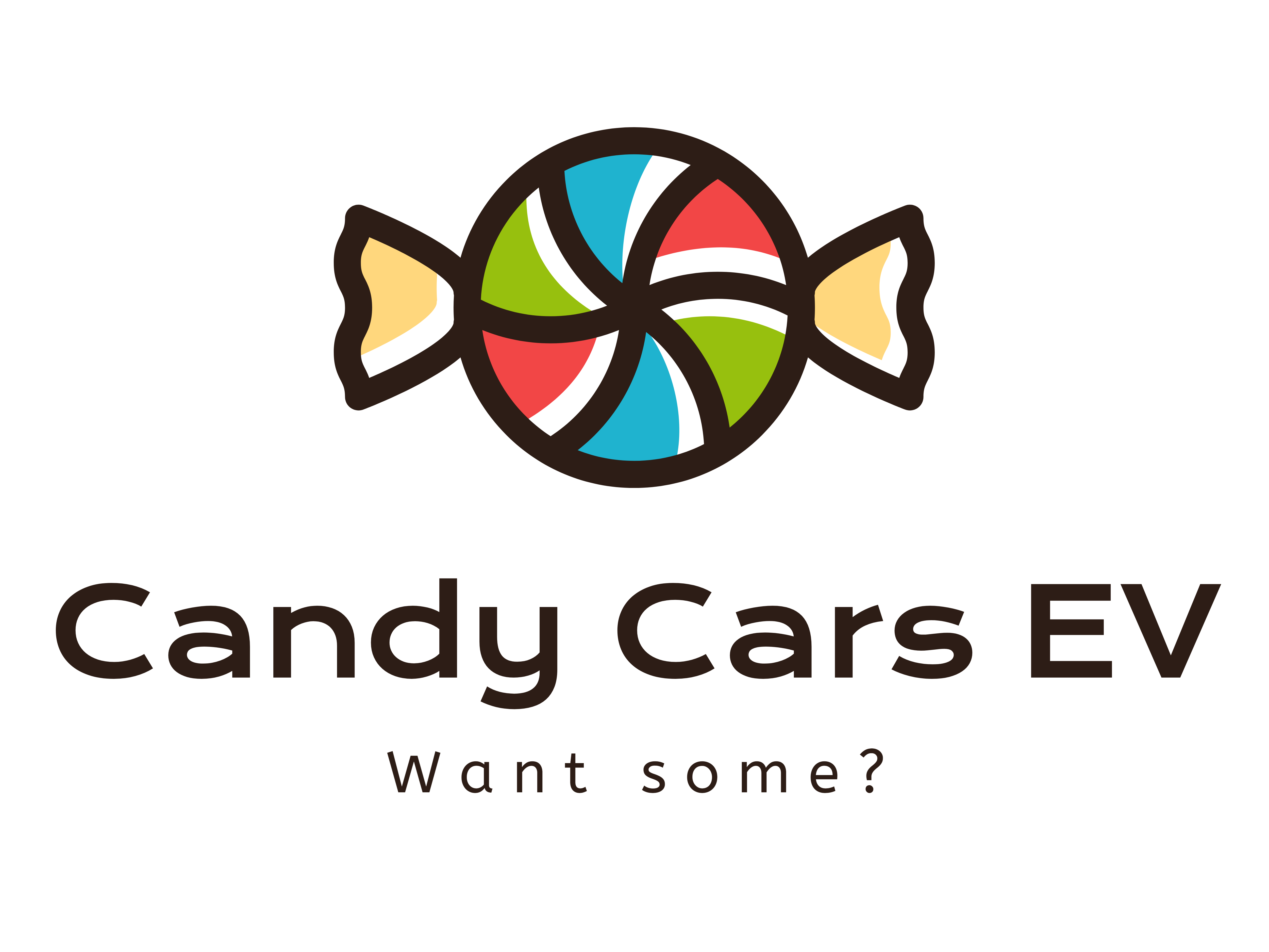 Candy Cars EV