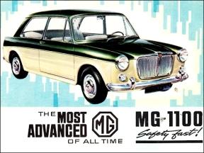 The_Most_Advanced_MG_Of_All_Time_Print_Ads_6923cb59-20bb-440b-8cd9-b12ba480a2ed